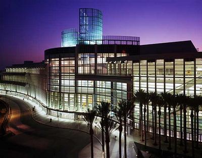 59-Anaheim-Convention-Ctr