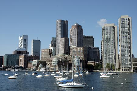 boston2012