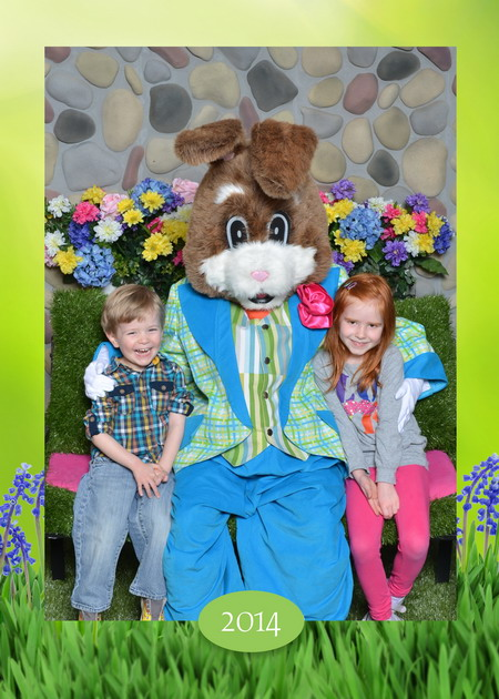 easter2014s