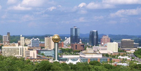 knoxville_skyline