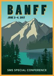 SMS Banff 2017