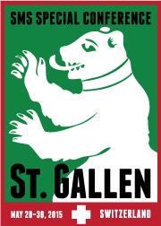 StGallenConferenceLogo