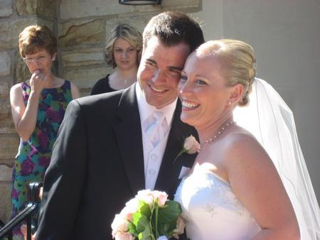 wedding2006